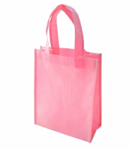 gallery/pink ecobag