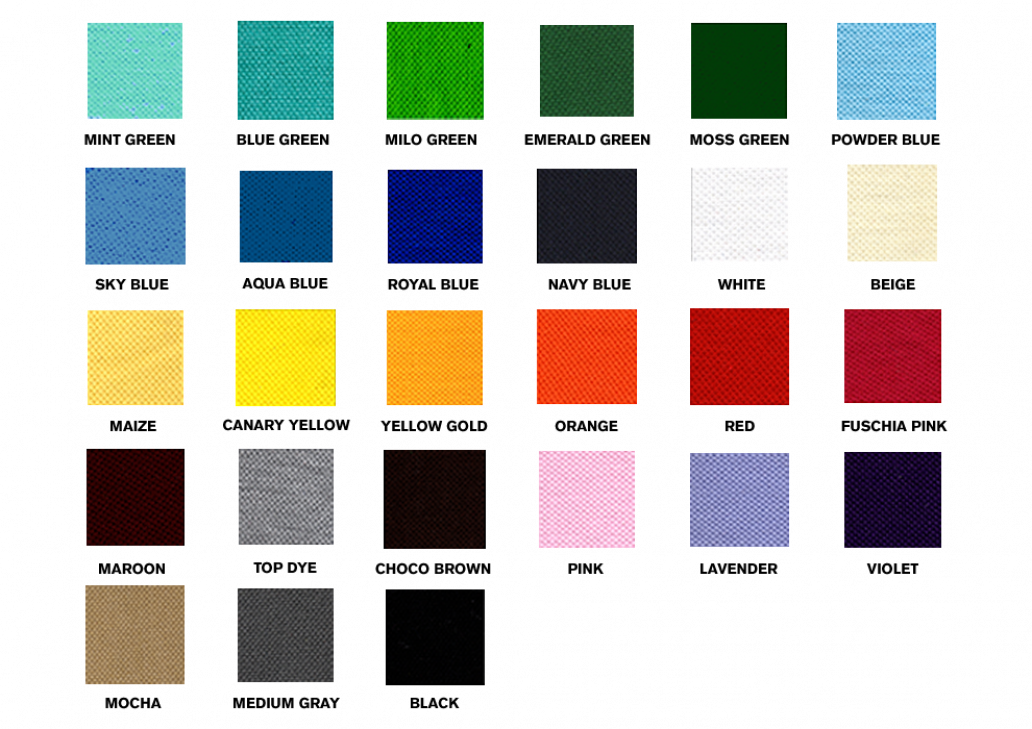 gallery/fabric_color