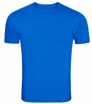 gallery/blue tshirt
